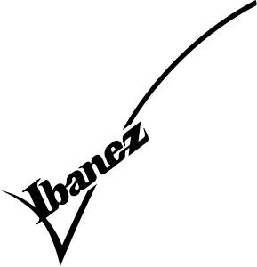 Rotting Out Band Domain Acquired (2020) - ibanez logo 33A5F73C2A seeklogo.com removebg preview