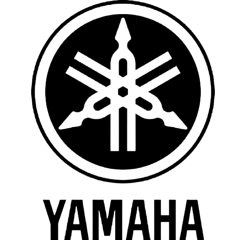 Rotting Out Band Domain Acquired (2020) - yamaha motor company yamaha corporation logo decal sticker png favpng MqSqytGA5ZqY4wFssXckrTiqi removebg preview 2