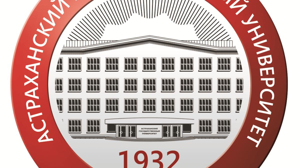 Филиал АГУ в г. Знаменске готовится к новому учебному году