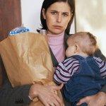 Кога се налага да изоставите децата и да заминете на почивка?