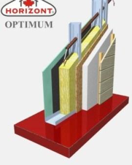 horizont_optimum_falszerkezet