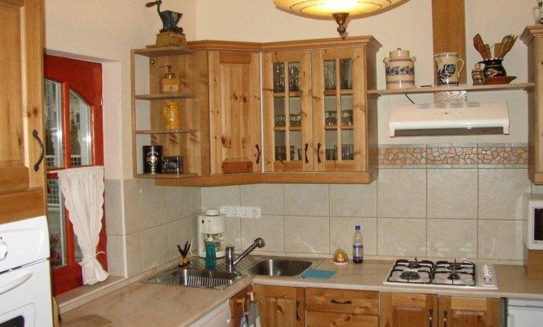 Photo of EnergyFriendHome kulcsrakész családi házak belső képei
