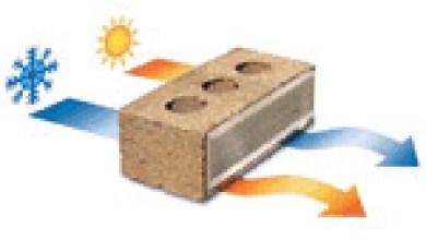 Photo of Energy Friend Home építési technológia mint ÖKO építés