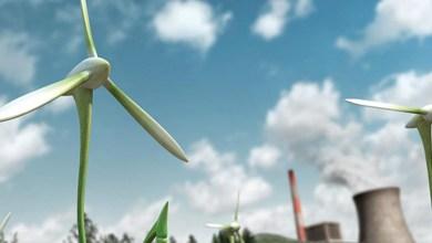Photo of Miért a HORIZONT® kiemelten energiatakarékos építési módot ajánljuk?