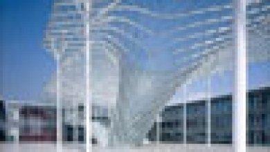 Photo of Egyedülálló építési rendszer: emeleti szintkorlátozás nélkül építhető a Horizont készház