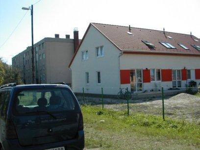 dscn2926