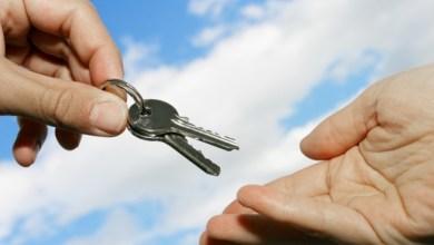 Photo of Az A+ energiatakarékos lakásokat lehet a leggyorsabban értékesíteni