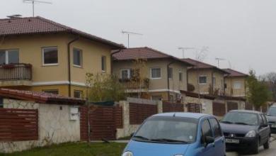 Photo of Ébred a lakáspiac Magyarországon