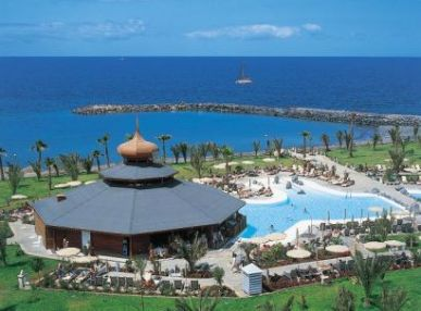 RIU_Palace_Tenerife_P