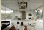 chilean-architects-modern-recycled-eco-house-6