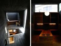 prefab-oslo-norway-modern-boxhome-2-1