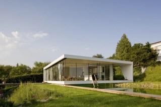 single-storey-house-plans-house-m-1