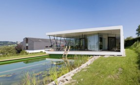 single-storey-house-plans-house-m-2