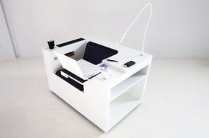 04_Modern-Beautiful-and-ergonomic-workstation-Four-works-Furniture-by-Four-Design