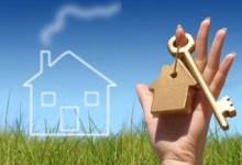 Photo of Szocpol, áfacsökkentés, lakáshitelezés – avagy: lakás és családiház vásárlás beindításához szükséges intézkedések
