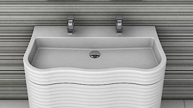 Photo of Innovatív fürdőszoba termékek