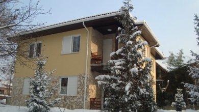 Photo of Tekintse meg, hogy épül fel egy könnyűszerkezetes ház. Építkezés helyszínére is meghívjuk Önt!