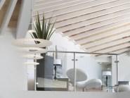 05-luxury-villa-in-a-contemporary-neutral-scheme