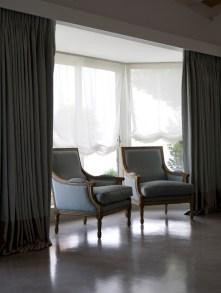 11-luxury-villa-in-a-contemporary-neutral-scheme