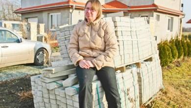 Photo of A bank elviszi a kifizetett lakást is – Magyar valóság