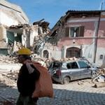 Photo of Földrengés Győrben vagy csak kacsa?