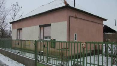 Photo of Régi B30-as téglaházak hőszigetelése tízennégyszer rosszabb, mint egy modern ház szigetelése