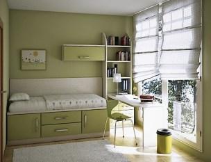 gyönyörű gyermekszobák5