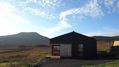 Photo of Egy kis vidéki vendégház