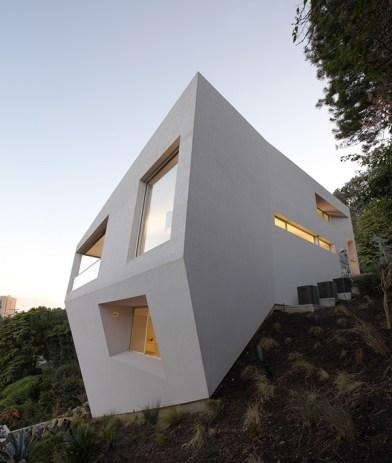 incredible-house-design-johnston-marklee-la-1