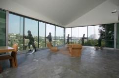 incredible-house-design-johnston-marklee-la-10