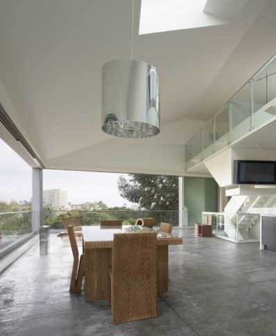 incredible-house-design-johnston-marklee-la-11