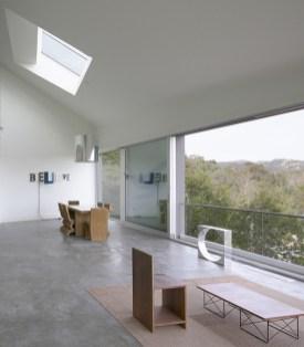 incredible-house-design-johnston-marklee-la-13