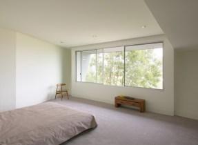 incredible-house-design-johnston-marklee-la-22