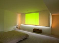 incredible-house-design-johnston-marklee-la-23