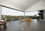 incredible-house-design-johnston-marklee-la-3