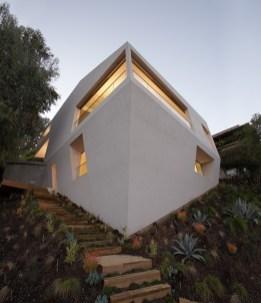 incredible-house-design-johnston-marklee-la-5
