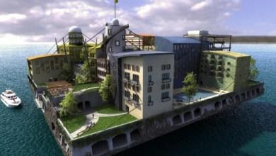 Photo of Város a vizen, törvényeken kívül