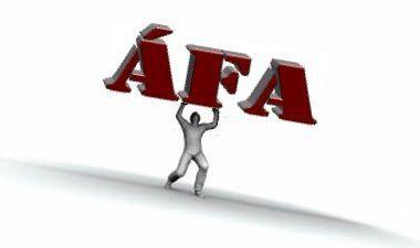 Marad az 5% ÁFA de csak annak, aki már rendelkezik építési engedéllyel!!!