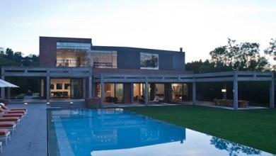 Photo of Egy tökéletes ház design