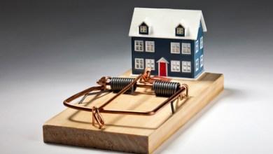 Photo of Állami kamattámogatás családiház építőknek és lakás vásárlóknak