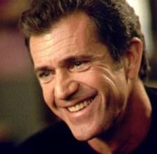 Photo of Mel Gibson kúriája Greenwich-ben