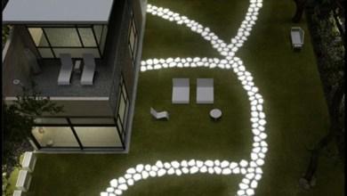 Photo of Könnyűszerkezetes házak összehasonlítása