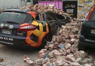 Photo of Földrengéstesztek. ….és Ön miben lakik. Nézze csak! Csak erős idegzetűeknek!!!