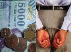 Photo of A Fővárosi Főügyészség költségvetési csalás bűntette miatt nyomozást rendelt el Kásler Árpád kérésére…