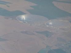 a világ legnagyobb naperőműve5
