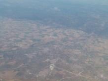 a világ legnagyobb naperőműve7