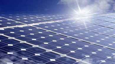 Photo of Az egész Német energiaigény 50%-át fedezte szombaton megújuló energiákkal…
