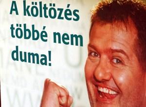 Photo of Szocpolcsalók miatt nincs normális szocpol Magyarországon