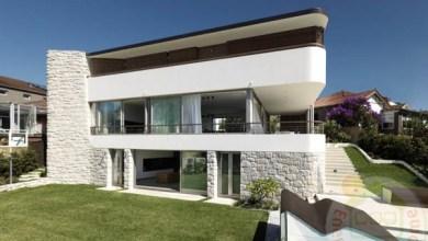 Photo of Oldal- specifikus rezidencia