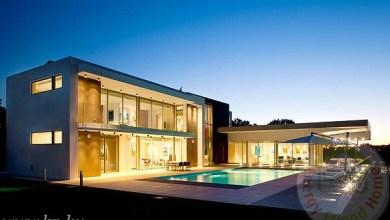 Photo of Lenyűgöző Quinta Villa